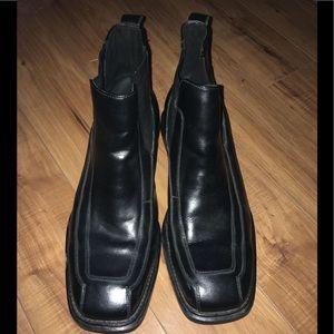 Julius Marlow Shoes Size 12